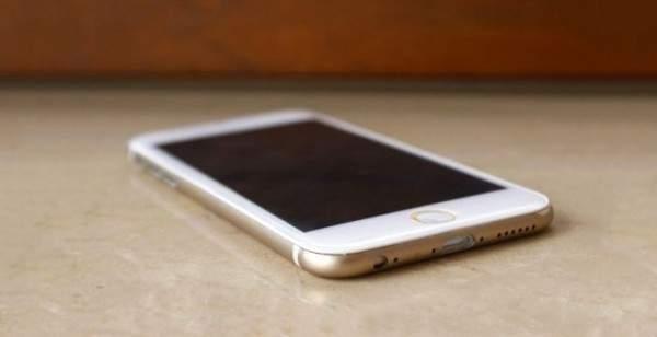 main_iphonenfc