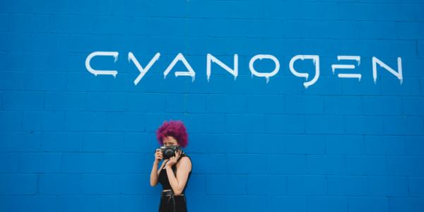 cyanogen-smartphones-600x300.png