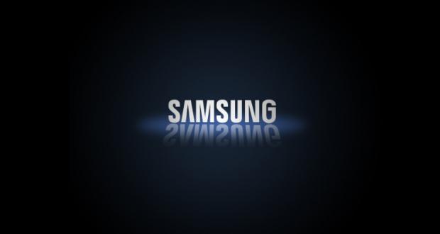 Emersi i render del nuovo top di gamma — Sony Xperia XR