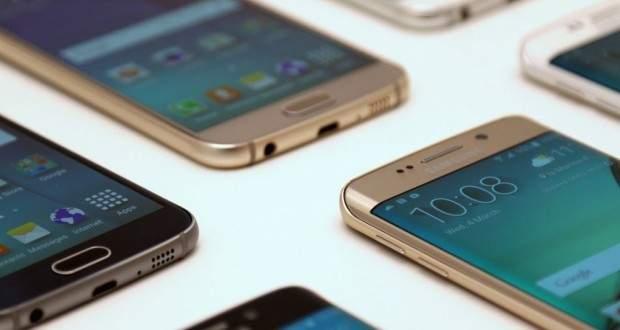 Android Oreo: lista ufficiale degli smartphone Samsung che lo riceveranno
