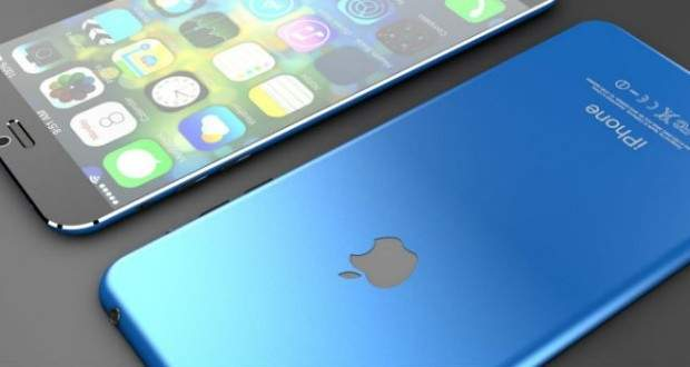 IPhone 7 Plus: memoria da 256 GB e chip Intel