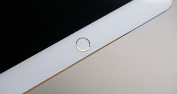 IPhone 5se e iPad Air 3, lancio il 15 marzo?