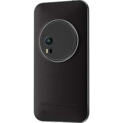 Asus-ZenFone-Zoom_98788_1