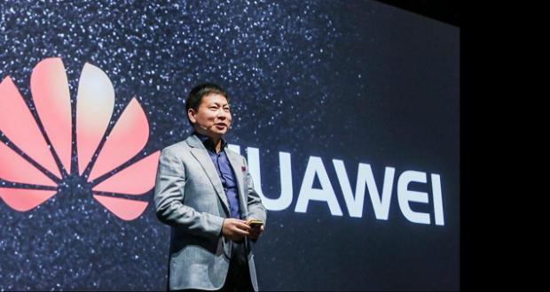 Via alla battaglia legale per un brevetto — Huawei vs Samsung