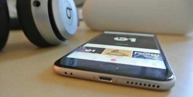 IPhone 7, batteria più grande del 14% rispetto ad iPhone 6s