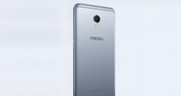 Gli smartphone MEIZU approdano in Italia grazie a Concorde Spa