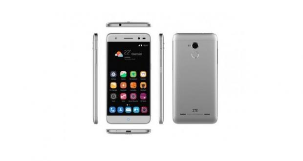 Gli smartphone ZTE arrivano negli store MediaWorld