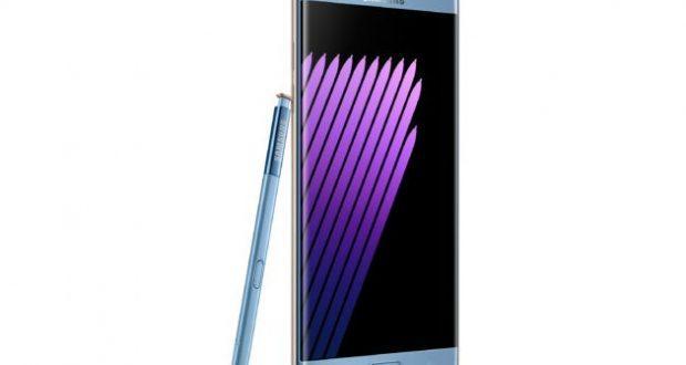 Samsung, Usa e Giappone: non portare Galaxy Note 7 in aereo