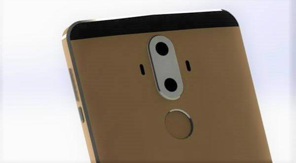 Si rafforza la collaborazione tra Leica e Huawei