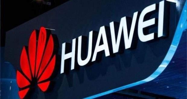 Sempre più stretta la collaborazione fra Huawei e Leica