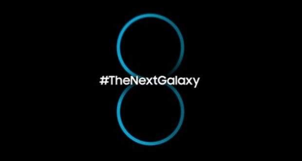 Disastro Galaxy Note 7, ma Samsung cresce del 5,6%: ecco come