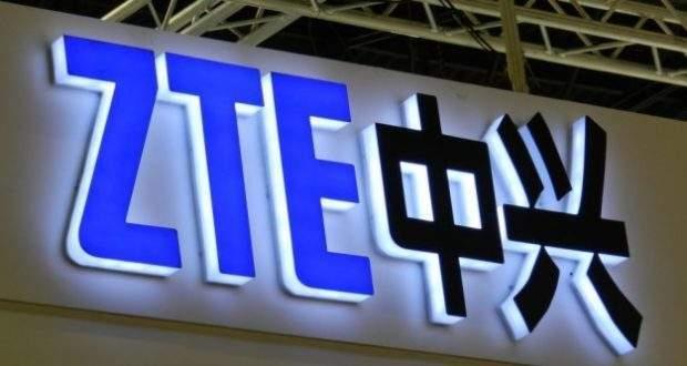 ZTE Axon 7 Max: prime informazioni e foto