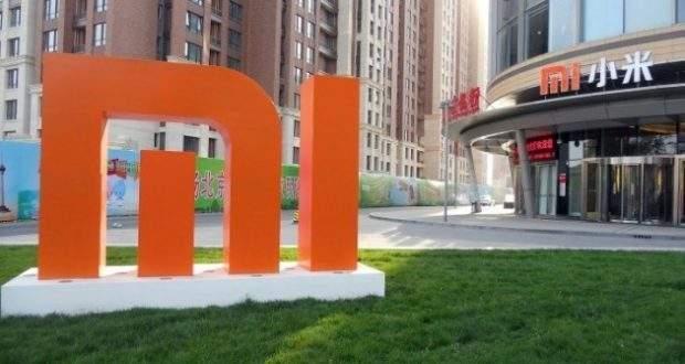 La Xiaomi presenta lo smartphone del futuro
