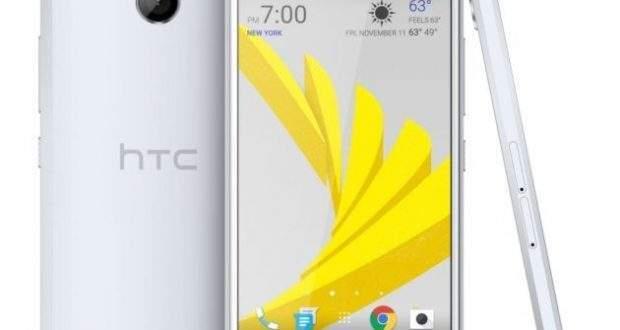 HTC 10 EVO in arrivo il 22 novembre?