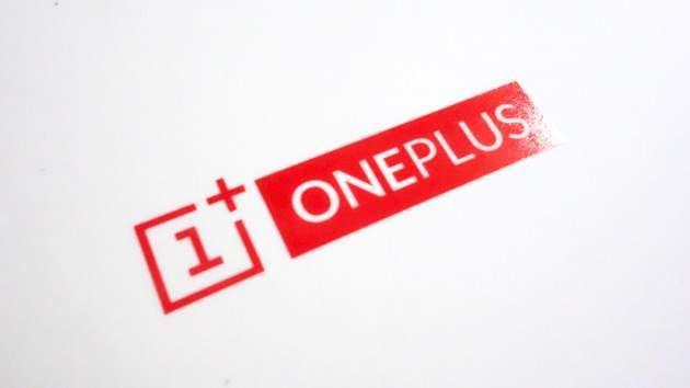 1436354298_oneplus-one-logo-ah-1-2-630x354