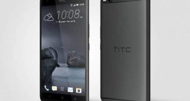 HTC X10: ecco come sarà il successore del One X9