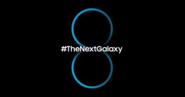 galaxy-s8-the-next-galaxy-630x332