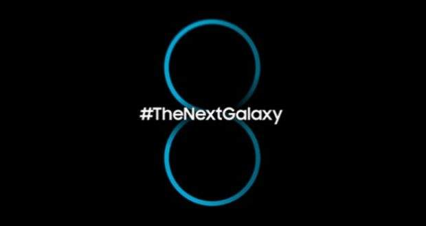 Niente Dual Camera per Samsung Galaxy S8?