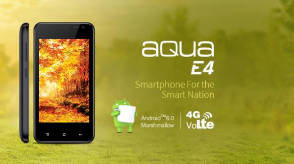 intex-aqua-e4-630x353
