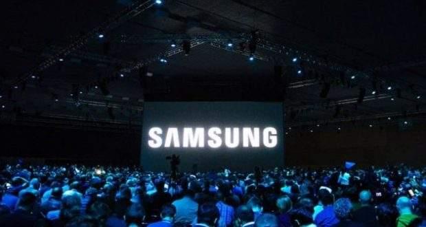 Samsung Galaxy S8: un leak potrebbe aver rivelato alcuni dettagli