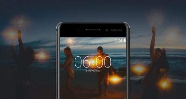 Nokia: un nuovo device trapela su GFXBench con Snapdragon 835?