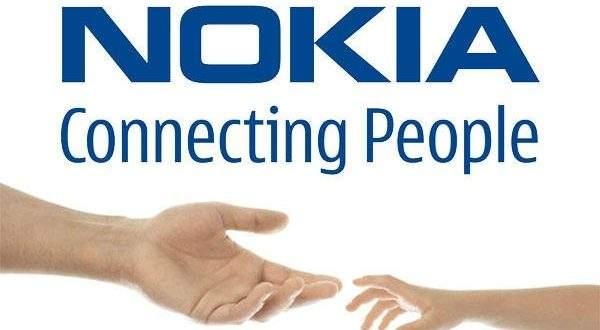 Nokia Cina conferma i lavori su uno smartphone con Snapdragon 835