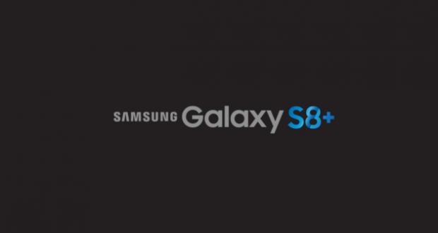 Confermati ufficialmente tasti e scanner di impronte di Samsung Galaxy S8