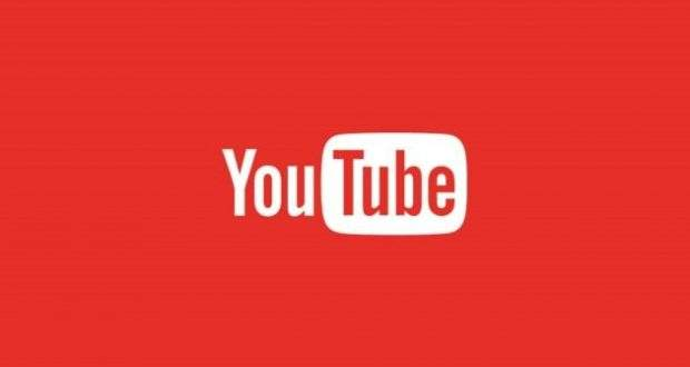 YouTube web introduce l'anteprima animata dei video
