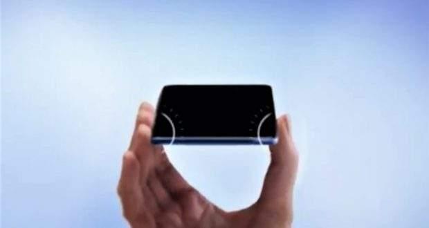 HTC U: ecco quando verrà presentato ufficialmente