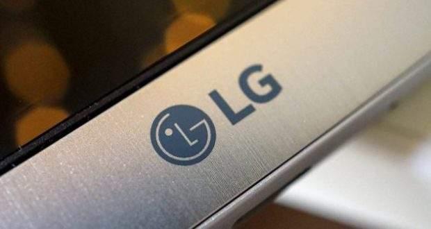 LG G7 - iniziata la collaborazione con Qualcomm per adottare uno Snapdragon 845