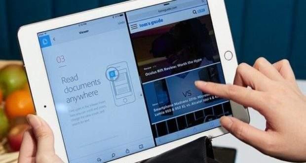 Cellulari Cina: Huawei torna al primo posto, Apple e Samsung in difficoltà