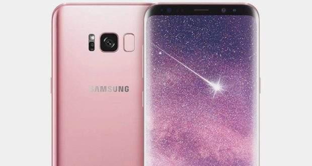 Samsung Galaxy Note 8 a ruba nei primi giorni di vendita