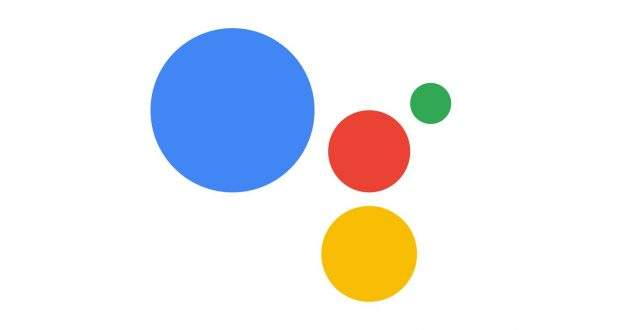 Google Assistant arriva su Android 5.0 Lollipop
