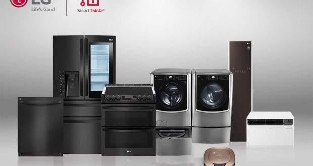 LG G7 ThinQ: promette un audio eccezionale