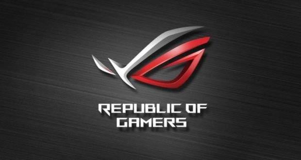 ASUS ROG Phone, confermato il nuovo smartphone da gaming
