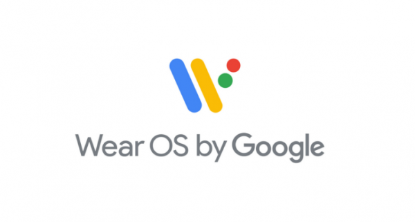 Wear OS Google Assistant