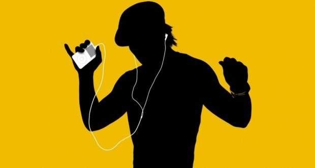 Formato MP3 vs AAC