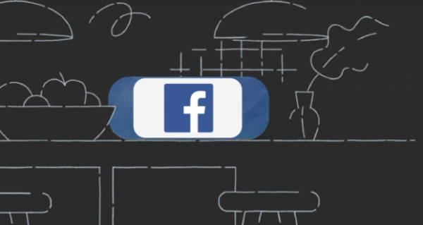 Facebook-Portal-smart-display-620x330