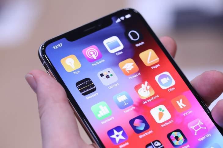 iPhone 2019, arrivano conferme su tripla fotocamera e WiFi 6