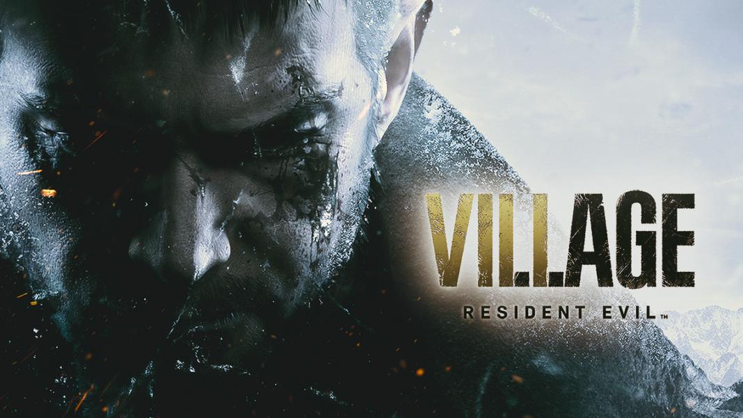 Resident Evil Village sarà disponibile il 7 Maggio