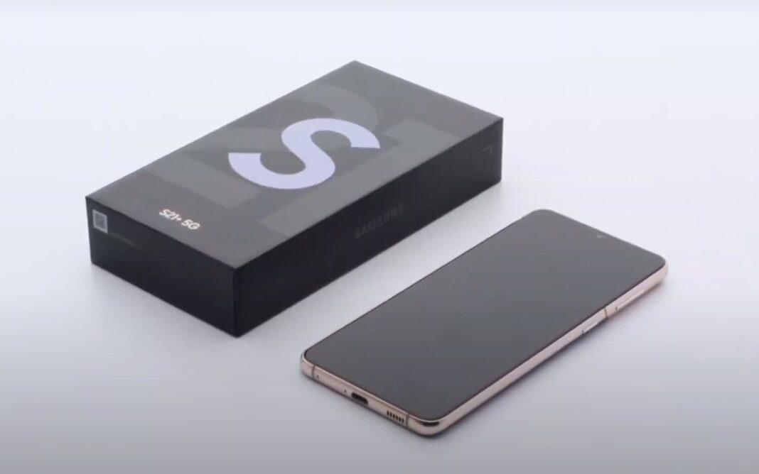 Arriva la conferma, niente caricabatterie nei prossimi smartphone — Samsung